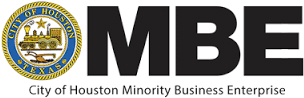 City of Houston Minority Business Enterprise