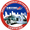 METRO Small Business Enterprise