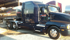 Pulido_Transport-tanker-truck-1