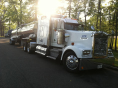 Pulido_Transport-tanker-truck-3