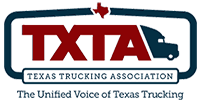 Texas-Trucking-Association-logo
