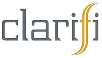 Clarifi_Logo-small